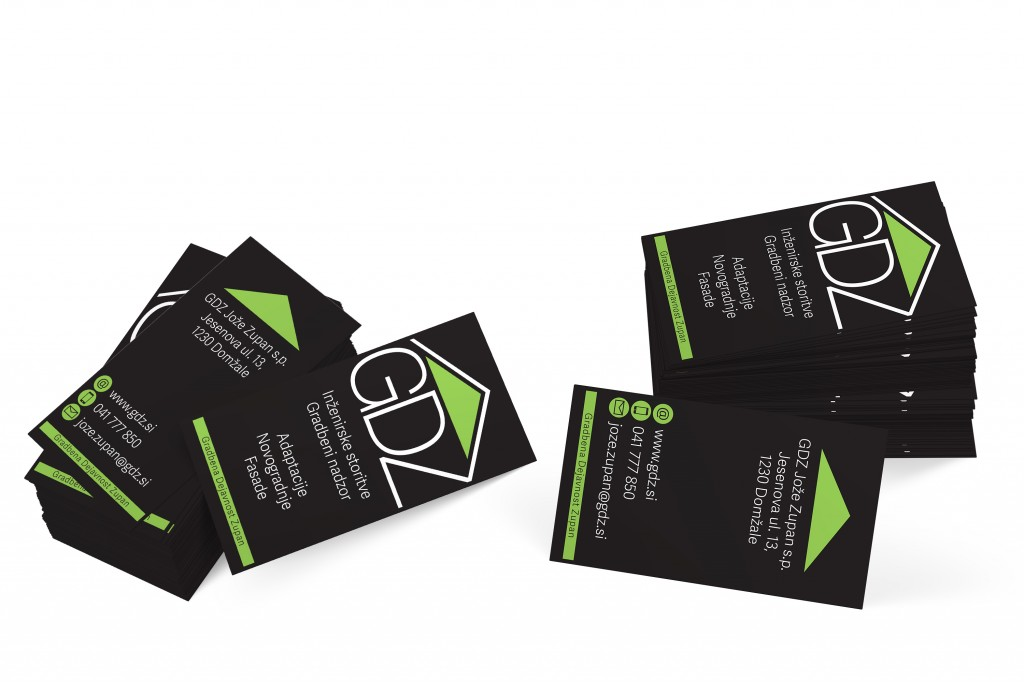 business card group1