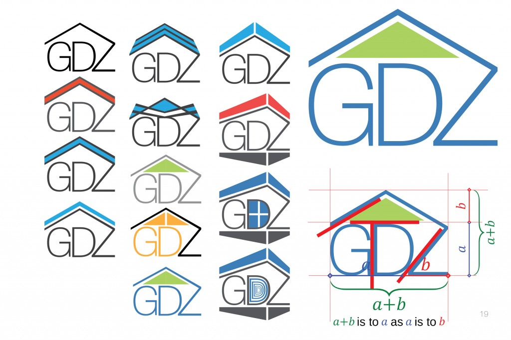 logo group 2
