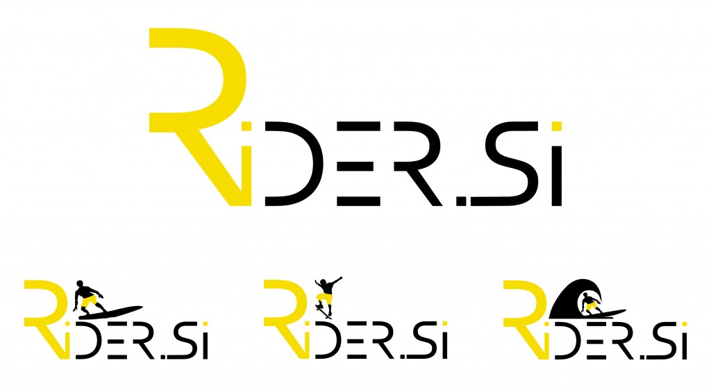 logo1_group-01