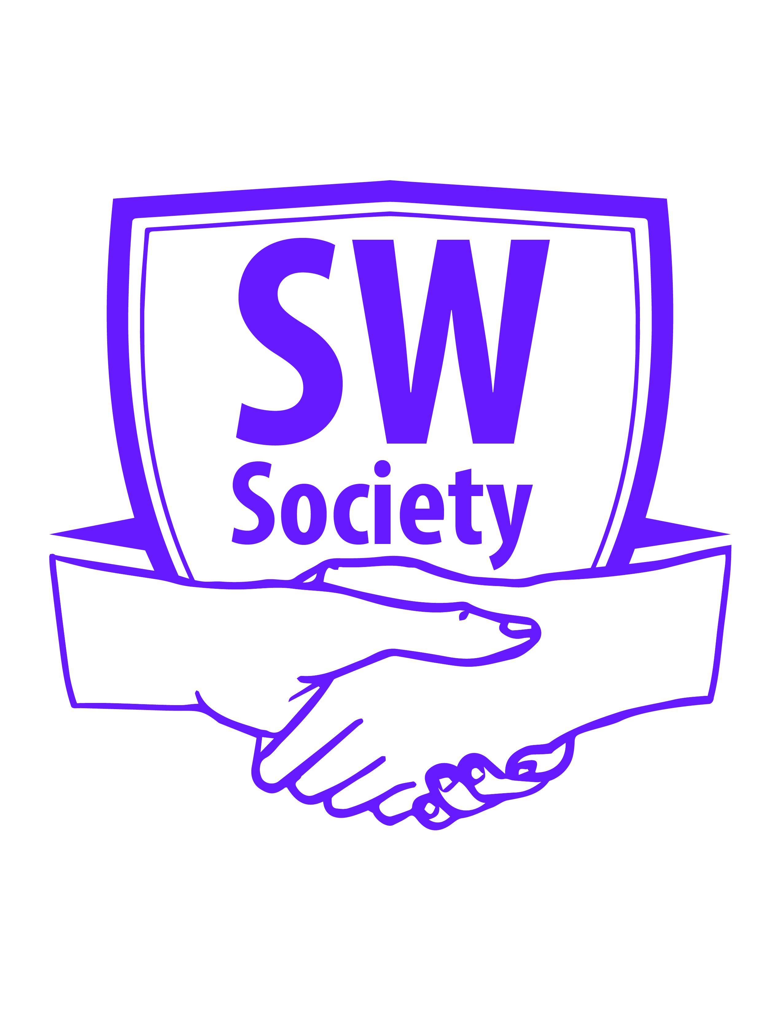 logo white hands-01